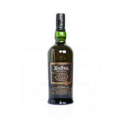 Ardbeg Corryvreckan Single Malt Whisky 70CL