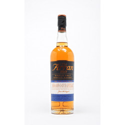 The Arran Port Cask Finishes Single Malt Whisky 70CL