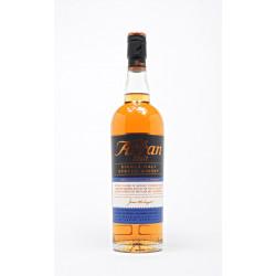 The Arran Port Cask Finishes Single Malt Whisky 70CL
