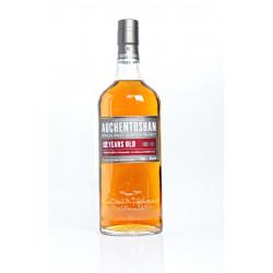 Auchentoshan 12 Years Single Malt Whisky 70CL