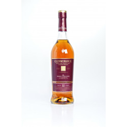 Glenmorangie Lasanta 12 Years Single Malt Whisky 70cl