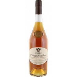 Chateau Montifaud VS Cognac 70cl