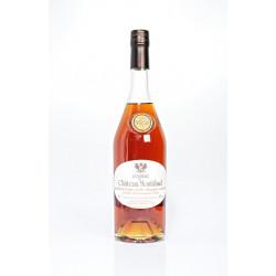 Chateau Montifaud VSOP Cognac 70cl