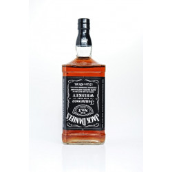 Jack Daniel's Whiskey 150cl