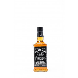 Jack Daniel's No.7 Whiskey 35cl