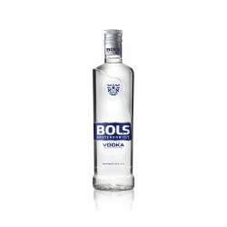 Bols Classic Vodka 70CL