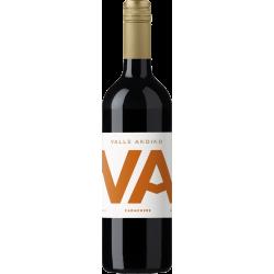 Valle Andino Varietal Carmenere 75CL