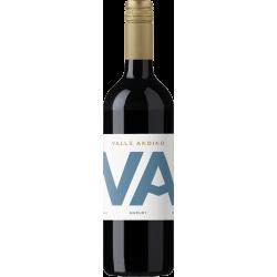 Valle Andino Varietal Merlot 75CL
