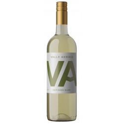 Valle Andino Varietal Sauvignon Blanc 75CL