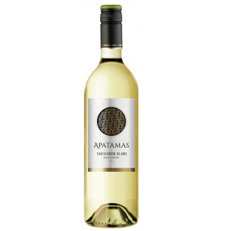 Apatamas Sauvignon Blanc 75cl