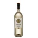 Apatamas Chardonnay 75cl