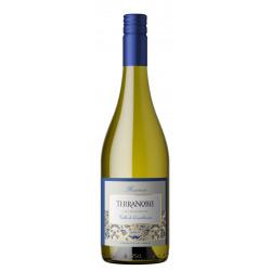 Terra Noble Reserva Chardonnay 75cl