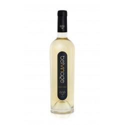 Belvinage Chardonnay 75cl