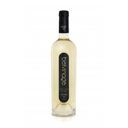 Belvinage Chardonnay Excellence 75cl