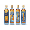 Johnnie Walker Blue Label 200th Anniversary Limited Edition 70cl