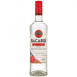 Bacardi Razz Rum 70CL