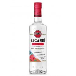 Bacardi Razz Rum 100CL