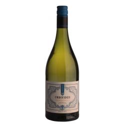 Undivided Chardonnay 75cl