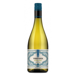 Undivided Riesling 75cl