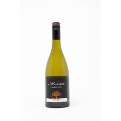 Mascart Reserve Chardonnay Blanc 75cl