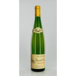 David Ermel Pinot Blanc 75cl