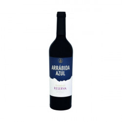 Arrabida Azul Reserva Red 75cl