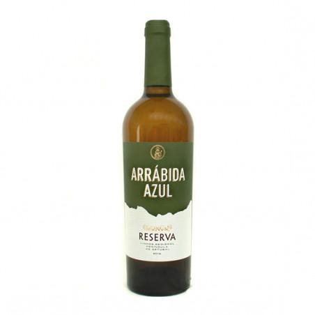 Arrabida Azul Reserva White 75cl