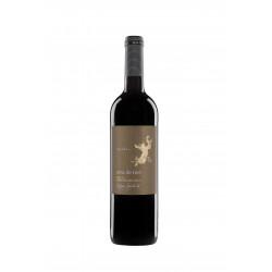 El Arca de Noé Tinto Reserva Rioja 75cl