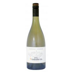 Les Vismonts Chardonnay Colombard 75cl