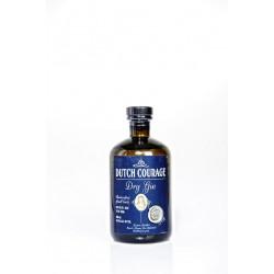 Zuidam Dutch Courage Dry Gin 70CL