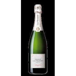 J. de Telmont Sans Soufre Brut Bio Champagne 75cl