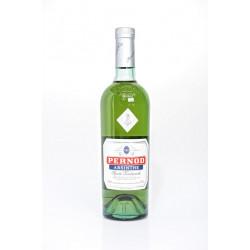 Absinthe Pernod 70CL