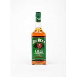 Jim Beam Choice Whiskey 70CL