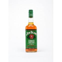 Jim Beam Choice Whiskey 70CL