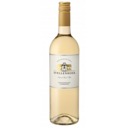 Stellenhoek Sauvignon Blanc Chardonnay 75cl