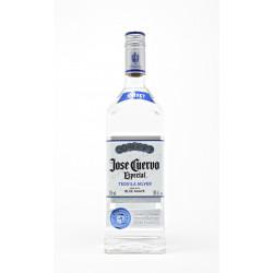 Jose Cuervo Tequila Blanco 100CL