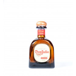 Don Julio Reposado Tequila 70CL