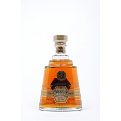 Sierra Milenario Tequila 70CL