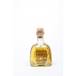 Patron Anejo Tequila 70CL