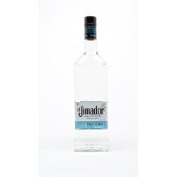 El Jimador Tequila Blanco 70CL