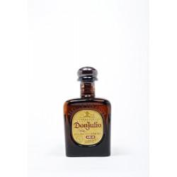 Don Julio Añejo Tequila 70CL