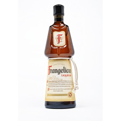 Frangelico Likeur 70CL