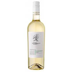 San Marzano Tratturi Chardonnay 75cl