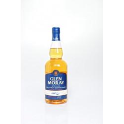 Glen Moray Elgin Single Malt Whisky 70CL