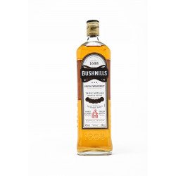 Bushmills Original Irish Whiskey 100CL