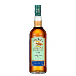 Tyrconnell 10 Years Sherry Finish Single Malt Whiskey 70CL