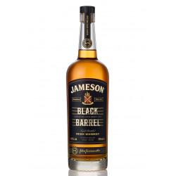 Jameson Black Barrel Whiskey 70CL