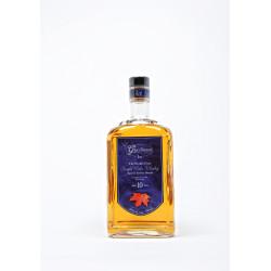 Glen Breton 10 Years ICE Single Malt Whisky 70CL