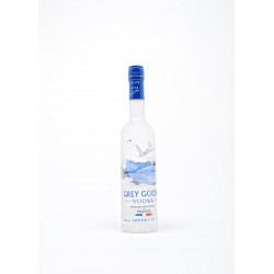Grey Goose Vodka 20CL