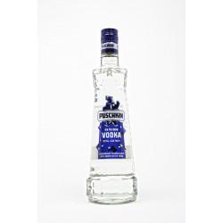 Puschkin Vodka 70CL
